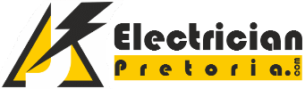 Electrician Pretoria