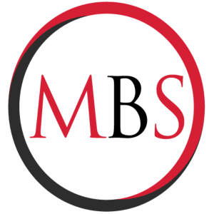 MBS Accounting Services (Pty) Ltd