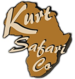 Kruger National Park Safaris by Kurt Safari